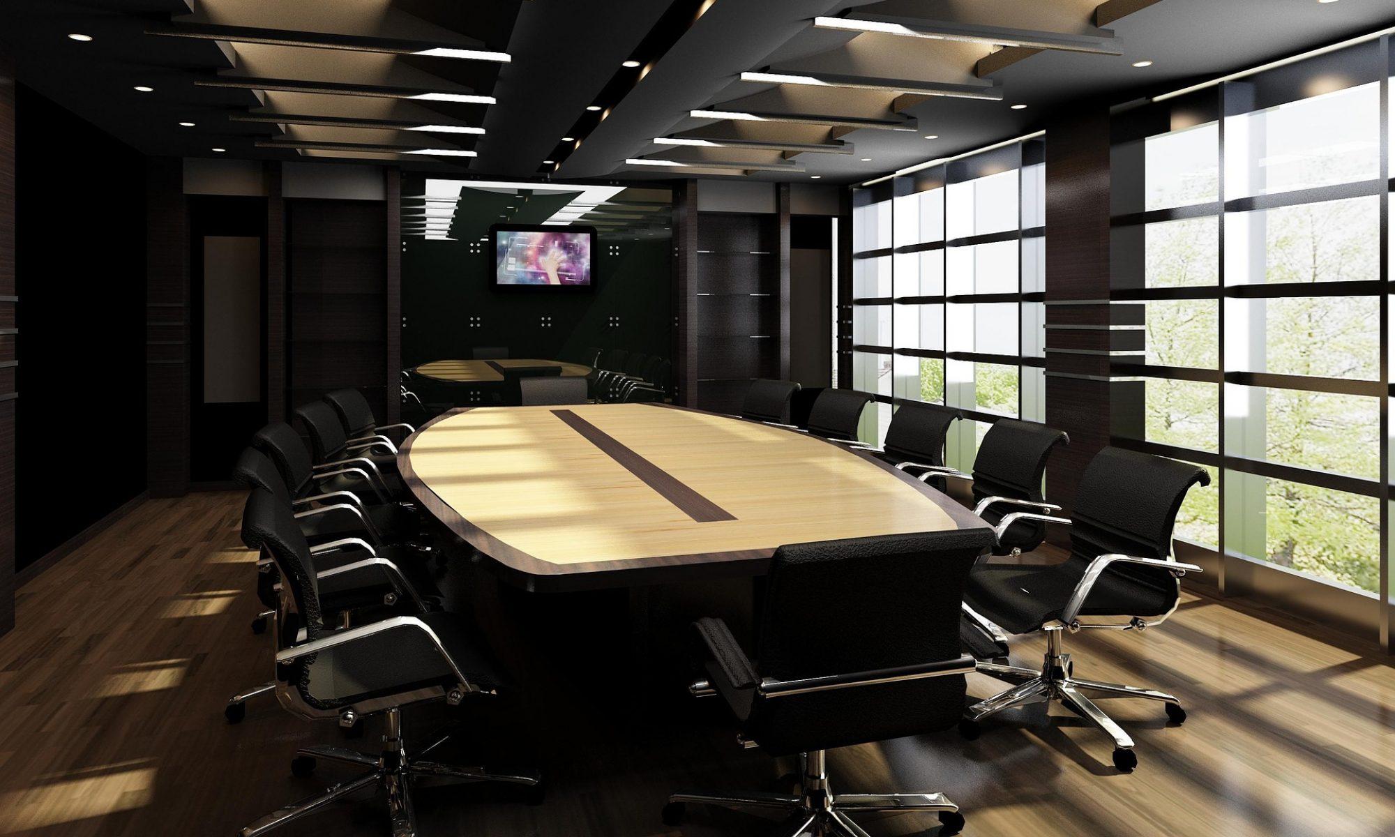 様々な側面を持つ中央区で賃貸オフィス探し
